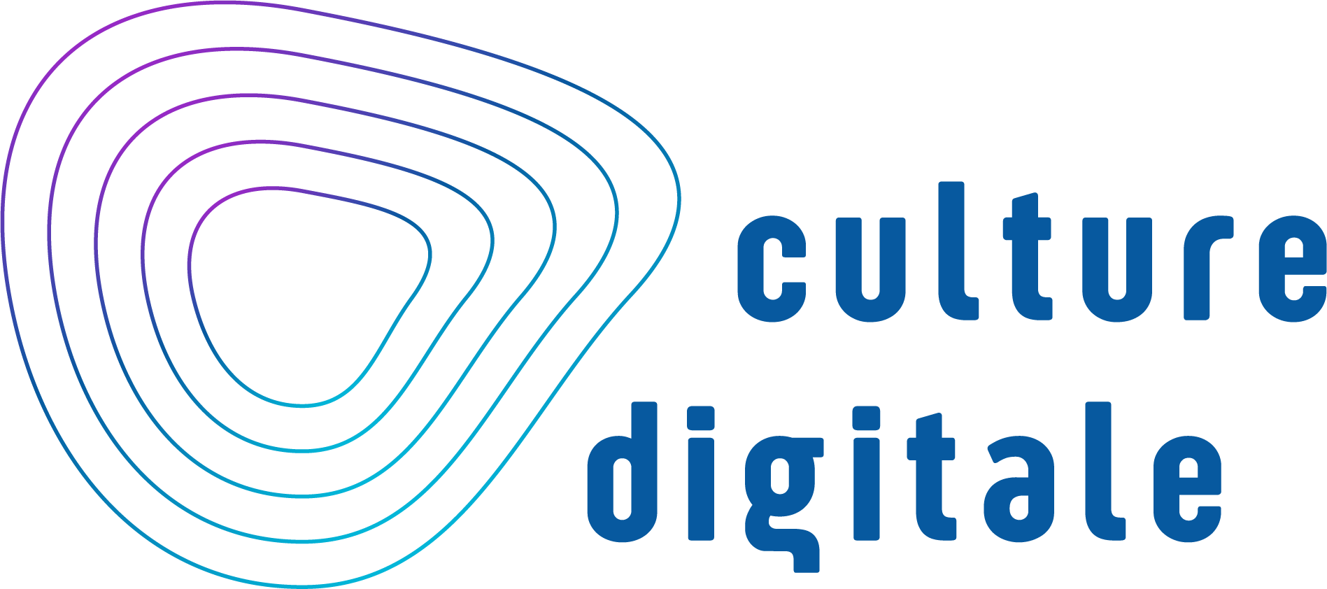 culture_digitale